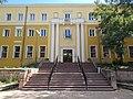 General Court, Komáromi Street, 2017 Tatabánya.jpg