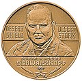 General H. Norman Schwarzkopf Congressional Gold Medal.jpg