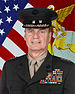 General James L Jones 32nd Commandant.jpg