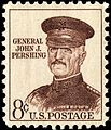 General John J Pershing 8c 1961 issue.JPG