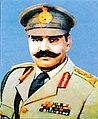 General Om Prakash Malhotra.jpg