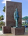General Sidney Sherman Memorial.jpg