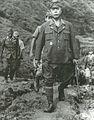 General Yamashita Surrenders.jpg