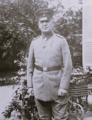 General der Infanterie Max von Boehn.png
