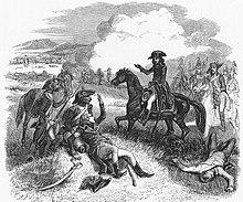 dego attaque generale par les divisions laharpe et massena 14 avril 1796