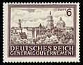 Generalgouvernement 1944 115 Lemberg.jpg