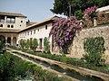 Generalife - Alhambra - panoramio.jpg