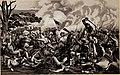 Generals and battles of the Civil War (1891) (14576070679).jpg