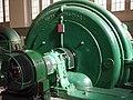 Generator im Rudolf-Fettweis-Werk - panoramio (2).jpg