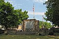 Geneseo Veterans' Memorial.jpg