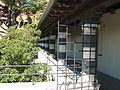 Genova-Castello d'Albertis-DSCF5577.JPG