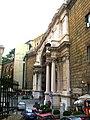 Genova-Ponte monumentale-DSCF7023.JPG