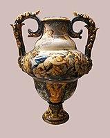 Gentili Vase with mythological scenes 01.jpg
