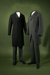 Gentlemannen - om män och mode - Hallwylska museet - 85868.jpg