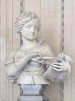 Математика в Древней Греции