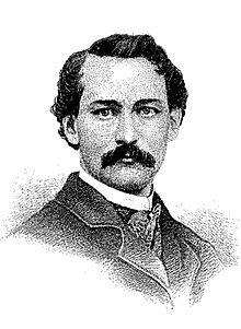 george arnold poet wikipedia