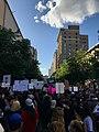 George Floyd protests in Grand Rapids May 30 - 3.jpg