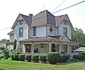 George R Lutz House Saline MI.JPG