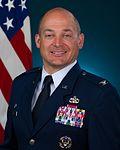 George T.M. Dietrich III.jpg