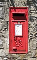 George VI post box.JPG