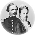 George of Saxony and his wife Maria Anna.jpg