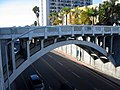 Georgia Street Bridge, San Diego.jpg