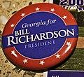 Georgia for Bill Richardson and his mock baseball card (1494729798).jpg