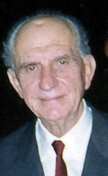 Georgios Papandreu (Papandreou).jpg