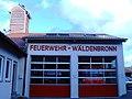 Geraetehaus Feuerwehr waeldenbronn Esslingen.jpg
