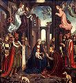 Gerard Seghers - Adoração dos Reis Magos, c. 1630.jpeg