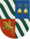 Coat of arms of Sukhumi