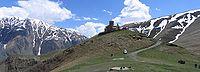 Gergeti Panorama.jpg