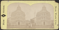 German Savings Bank, New York, from Robert N. Dennis collection of stereoscopic views.png