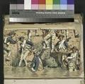 Germany, Prussia, 1756-1759 (NYPL b14896507-1505893).tiff