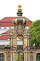 Germany-04158 - Crown (30257249621).jpg