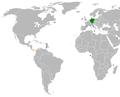 Germany Panama Locator.png