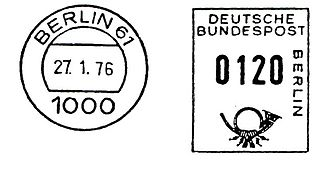 Germany stamp type NB16.jpg