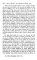 Geschichte der protestantischen Theologie 630.png