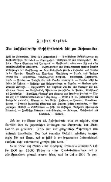 File:Geschichte des Dt Buchhandels 1 05.djvu