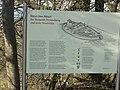 Geschichte von Theinselberg - panoramio.jpg