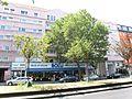 Gesundbrunnen Badstraße 63.jpg