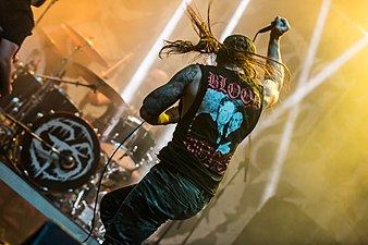 Get the Shot Metal Frenzy 2018 04.jpg