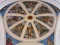 Getafe - Catedral de Nuestra Señora de la Magdalena 06.jpg