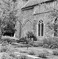 Gevel klooster - Ter Apel - 20207187 - RCE.jpg