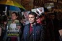 Ghanem al-Dosari: Alter & Geburtstag