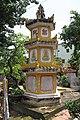 Giac Lam Pagoda (10017934496).jpg