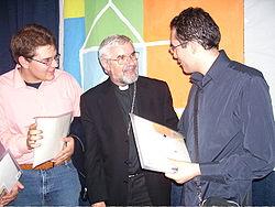 Giancarlo Maria Bregantini.JPG