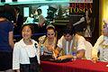Giancarlo Monsalve Tosca Seoul Autographs.JPG