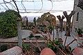 Giardini di Villa Baglioni, dalla strada - panoramio.jpg