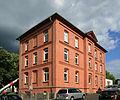 Gießen Kleinlinden An den Schulgärten 2 von Nordwesten by Emha.jpg